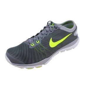 Nike Women's Flex Supreme TR 4